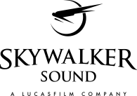 Skywalker_Sound_logo.svg